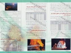 بیمه آتش سوزی واحدهای مسکونی 2